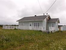 Maison à vendre à Les Îles-de-la-Madeleine, Gaspésie/Îles-de-la-Madeleine, 98, Chemin  Poirier, 9666311 - Centris