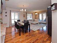 Condo for sale in Dollard-Des Ormeaux, Montréal (Island), 150, Rue  Barnett, apt. 105, 22312903 - Centris