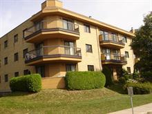 Condo for sale in Laval-des-Rapides (Laval), Laval, 1675, boulevard du Souvenir, apt. 304, 18409796 - Centris