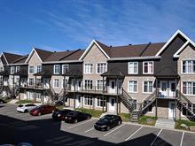 Condo for sale in Charlesbourg (Québec), Capitale-Nationale, 7900, Rue des Santolines, 25651977 - Centris