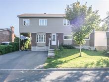 House for sale in Saint-Hubert (Longueuil), Montérégie, 5615, Terrasse  Morency, 24586837 - Centris
