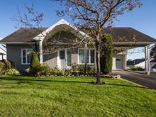 Maison à vendre à La Haute-Saint-Charles (Québec), Capitale-Nationale, 6543, Rue  Daigle, 16973348 - Centris