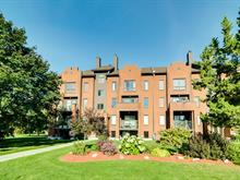 Condo for sale in Gatineau (Gatineau), Outaouais, 191, Rue de Morency, apt. 102, 22655205 - Centris