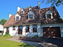 Maison à vendre à Sainte-Thérèse, Laurentides, 846, Rue  Bazinet, 11853830 - Centris
