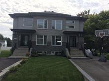 House for sale in L'Assomption, Lanaudière, 2827, Rue  Monette, 9225204 - Centris