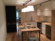 Condo for sale in Villeray/Saint-Michel/Parc-Extension (Montréal), Montréal (Island), 7393, Rue de la Roche, apt. 1, 25931823 - Centris