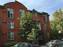 Condo à vendre à Ville-Marie (Montréal), Montréal (Île), 1116, Rue  Saint-Timothée, 18830011 - Centris