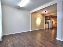 Condo / Apartment for rent in LaSalle (Montréal), Montréal (Island), 7642, Rue  Centrale, 9219855 - Centris