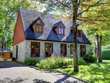 Maison à vendre à Saint-Augustin-de-Desmaures, Capitale-Nationale, 4772A, Rue  Gaboury, 14747444 - Centris