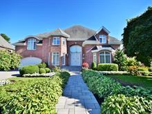 Maison à vendre à L'Île-Bizard/Sainte-Geneviève (Montréal), Montréal (Île), 124, Rue  Doral, 22504476 - Centris