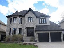 Maison à vendre à Sainte-Rose (Laval), Laval, 2102, boulevard des Oiseaux, 17311364 - Centris