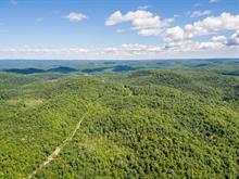 Land for sale in Harrington, Laurentides, 22, Chemin  Shangrila, 10420145 - Centris
