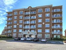 Condo for sale in Saint-Laurent (Montréal), Montréal (Island), 6500, boulevard  Henri-Bourassa Ouest, apt. 208, 23543300 - Centris