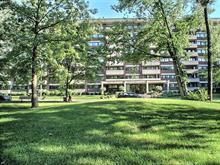 Condo / Appartement à louer à Saint-Lambert, Montérégie, 40, Avenue du Rhône, app. 502, 16351619 - Centris