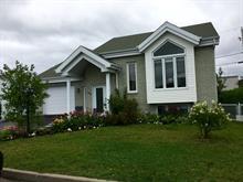 Maison à vendre à Rimouski, Bas-Saint-Laurent, 468, Rue  De Beauharnois, 9946018 - Centris