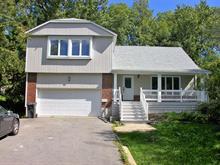 Maison à vendre à Beaconsfield, Montréal (Île), 127, Avenue  Meadowbrook, 14159049 - Centris