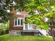 Maison à vendre à Lachine (Montréal), Montréal (Île), 105 - 105A, Avenue  Stanley, 17872500 - Centris