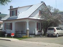 Maison à vendre à Saint-Gabriel, Lanaudière, 160, Rue  Saint-Pierre, 22736143 - Centris