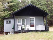 Maison à vendre à Lac-Simon, Outaouais, 01, Chemin du Haut-des-Côtes, 23824979 - Centris