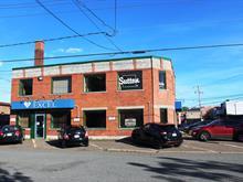 Local commercial à louer à Granby, Montérégie, 563A, Rue  Boivin, local 2, 27034505 - Centris