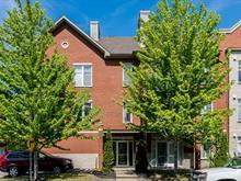Condo à vendre à Pierrefonds-Roxboro (Montréal), Montréal (Île), 14411, Rue  Harry-Worth, app. 202, 19534967 - Centris