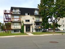 Immeuble à revenus à vendre à Laval-des-Rapides (Laval), Laval, 421, Avenue  Copernic, 16685685 - Centris