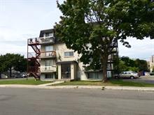 Income properties for sale in Laval-des-Rapides (Laval), Laval, 420, Avenue  Copernic, 28390830 - Centris