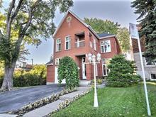 Maison à vendre à Rosemont/La Petite-Patrie (Montréal), Montréal (Île), 5410, boulevard  Rosemont, 15549137 - Centris