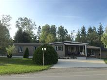 House for sale in Rimouski, Bas-Saint-Laurent, 50, Rue du Givre, 12439536 - Centris