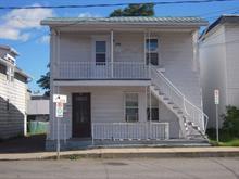 Duplex for sale in Sorel-Tracy, Montérégie, 227 - 227A, Rue du Prince, 12810346 - Centris