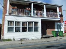 Quadruplex à vendre à Saint-Jean-sur-Richelieu, Montérégie, 239 - 243, Rue  Saint-Jacques, 11110237 - Centris