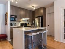 Condo for sale in Le Plateau-Mont-Royal (Montréal), Montréal (Island), 5435, Rue  Saint-Denis, apt. 108, 11184930 - Centris