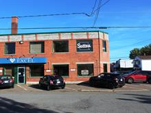 Local commercial à louer à Granby, Montérégie, 563, Rue  Boivin, local 1, 28253573 - Centris