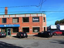 Commercial unit for rent in Granby, Montérégie, 563, Rue  Boivin, suite 1, 28253573 - Centris