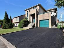 Maison à vendre à Pierrefonds-Roxboro (Montréal), Montréal (Île), 12623, Rue  Senay, 27098357 - Centris