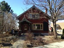 Bâtisse commerciale à vendre à Aylmer (Gatineau), Outaouais, 150, Rue  Principale, 11754358 - Centris