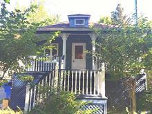 Maison à louer à Notre-Dame-de-l'Île-Perrot, Montérégie, 1128, boulevard  Perrot, 28244616 - Centris