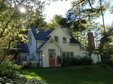 Maison à vendre à Rawdon, Lanaudière, 3393, 3e Avenue, 28239956 - Centris