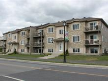 Condo for sale in Saint-Philippe, Montérégie, 310, Chemin  Sanguinet, apt. 102, 16115128 - Centris