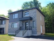 House for sale in Saint-Jean-sur-Richelieu, Montérégie, Rue  René-Boileau, 28986051 - Centris