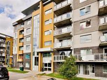 Condo for sale in Laval-des-Rapides (Laval), Laval, 627, Rue  Robert-Élie, apt. 107, 26500361 - Centris