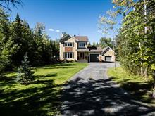 Maison à vendre à Saint-Denis-de-Brompton, Estrie, 1090, Rue du Parc, 25906842 - Centris