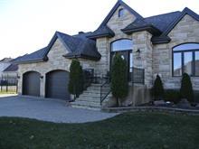 Maison à vendre à L'Île-Perrot, Montérégie, 34, Rue des Gélinottes, 11364985 - Centris
