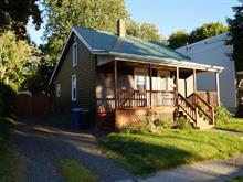 House for sale in Granby, Montérégie, 161, Rue  Cartier, 24842017 - Centris