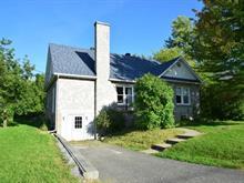 Maison à vendre à Fleurimont (Sherbrooke), Estrie, 394, 6e Avenue, 23847051 - Centris