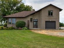 Maison à vendre à Saint-Anicet, Montérégie, 5600, Chemin de la Pointe-Leblanc, 27167750 - Centris