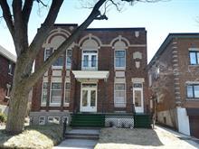 Condo / Apartment for rent in Outremont (Montréal), Montréal (Island), 830, Avenue  Rockland, 22036174 - Centris