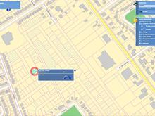 Terrain à vendre à Auteuil (Laval), Laval, Rue  Non Disponible-Unavailable, 20657751 - Centris