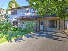 Maison à vendre à Trois-Rivières, Mauricie, 820, Rue  Jean-De Lauson, 19255985 - Centris