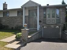 House for sale in Anjou (Montréal), Montréal (Island), 7530, Avenue de l'Alsace, 28970249 - Centris